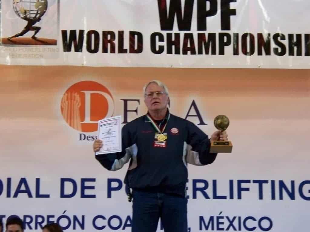 worlds Torreon
