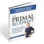 primal fitness book